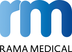 RAMA Medical