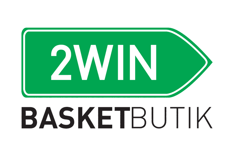 2WIN Basketbutik