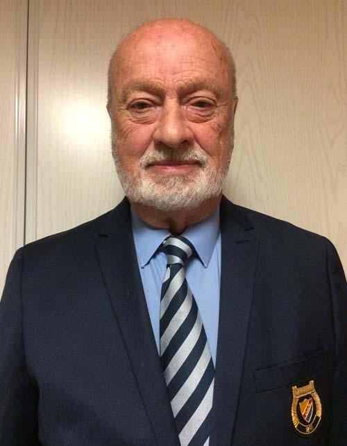 Jan-Peder Norstedt