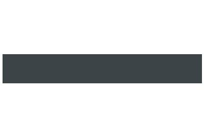 Ballingslöv Länna Logo