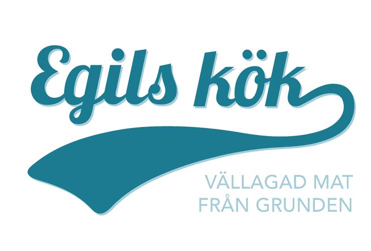 Egils Kök